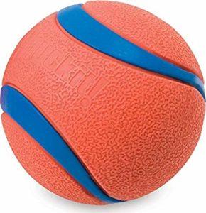 Chuckit Ultra Ball Jouet pour Chien Taille XXL