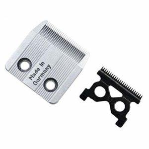 Global Moser 1170 Peigne métallique pour Tondeuse à Cheveux Moser 1170 Peigne pour Machine à éplucher