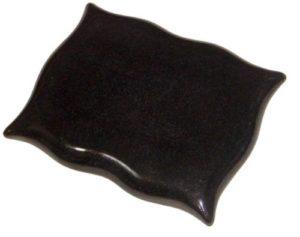 Grabstein urnenstein granitstein kissenstein pultstein liegestein 40 cm x 30 cm x 6 cm