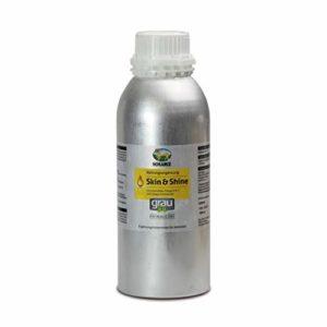 Hokamix Skin & Shine – 1000 ml