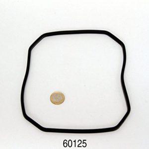 Jbl – Joint Pour Tête De Pompe Cp E1500 (6012500)