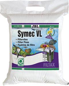 JBL Symec VL Feutrine de filtre 80x23x3cm