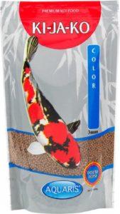Aquaris KI JA KO Color 500 g / 3 mm