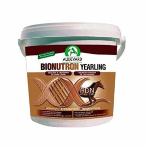 Bionutron – Bionutron Yearling – 20 kg