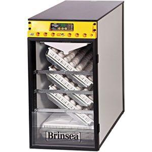 BRINSEA Couveuse Brinsea Ova-Easy 380 Advance 216 oeufs