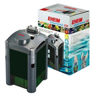 Eheim 32422020 Experience Filtre Extérieur pour Aquariophilie