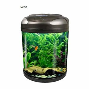 Flamingo – Set D'aquarium Luna 39 Litres