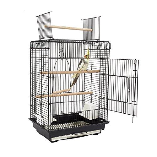 fun Orlando Cage à Oiseaux