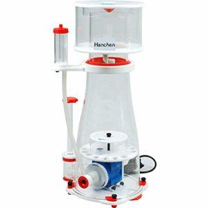 Hanchen Séparateur de protéines pour Aquarium de récif d'eau salée
