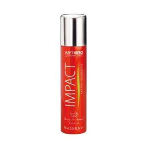Parfum Artero pour chiens (4 modèles différents) Rouge