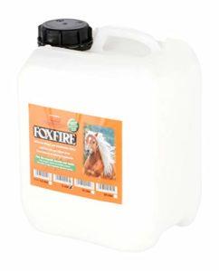 Pharmaka – Foxfire / 32521 – Soin de la robe – 5 l