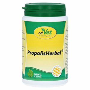 propoli Herbal