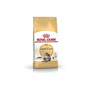 Royal Canin Maine Coon Adult 4.0 kg
