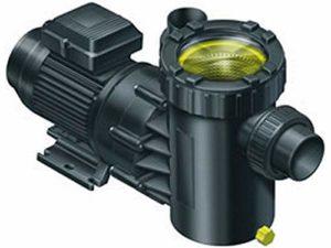 Aqua pompe-technix maxi 5