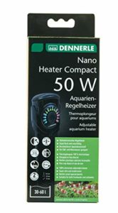Dennerle Nano ThermoCompact 50W