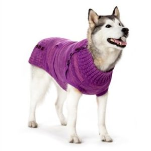 DOGO 100 Dogue Multiway Pull, 3XL, Violet