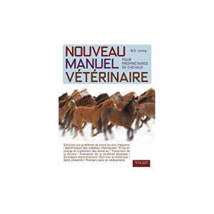 FFS Nouveau Manuel vétérinaire