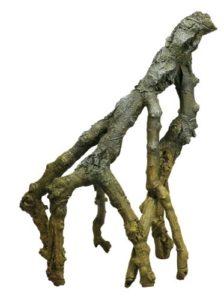 Hobby Mangrove 3 Racine pour Aquariophilie 190 x 130 x 250 mm