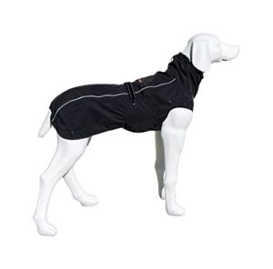 Stack+Stein Wear Wintermaster Phantom Veste d'hiver Taille S +
