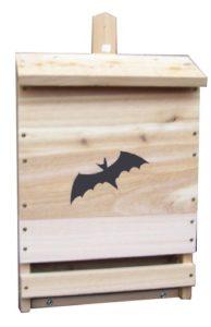 Stovall 8H Unique Cell Bat Maison