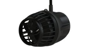Ecotech Marine – Pompes De Circulation – Ecotech Marine Vortech Mp60W Es