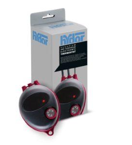 Hydor Srl Thermostat Electronique sans Dispositif de Visualisation de la Temperature T03300