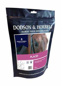 Dodson & horrell 07dhpl225
