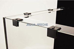 Aqua Medic hopstop springsc hutz pour les poissons