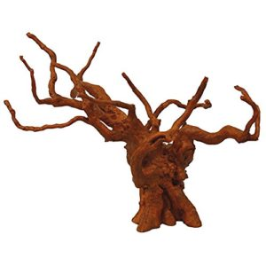 Hobby Scaper Wood 1 Racine pour Aquariophilie 40 x 28 x 28 cm