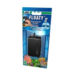 JBL Floaty II Aimant pour Aquariophilie Taille S