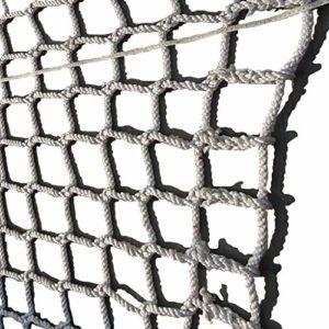 Largeur Nette 2M / Longueur 2.5M / 3.5M D'équipement De Terrain De Jeu De Formation De Développement De Sports En Plein Air De Filet De Protection De Mur De Protection Net ( taille : 2×3.5m )