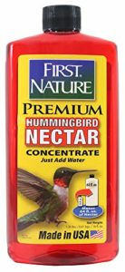 Premi-re Nature FN3050 16 oz Rouge rubis concentr-
