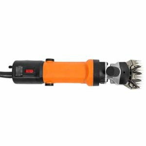 QNMM 690W Haute efficacité de la Laine électrique Cisaillement spécial Laine Fader Multifonction électrique Machine à raser Un Bouton commutateur est Plus Pratique et Plus sûr (Plug-in modèle)