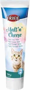 TRIXIE Malt-n-Cheese, 100g,