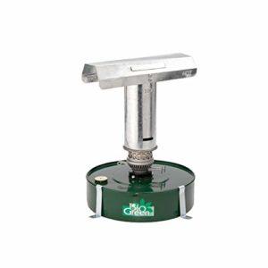 Bio Green Chauffage à Paraffine Warmax Mini