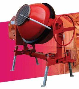 CDN Horse My Groom – Machine à Laver pour écuries XL