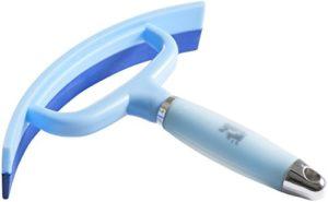 HIPPO-TONIC Couteau de chaleur Gel – bleu ciel