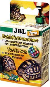 JBL Soleil pour tortues terrestes