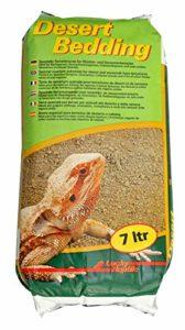 LUCKY REPTILE Litière pour Reptile