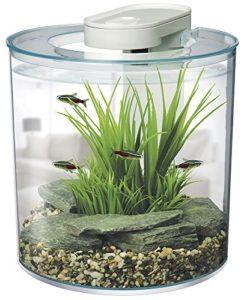 Marina Aquarium 360, 10 L , plastique