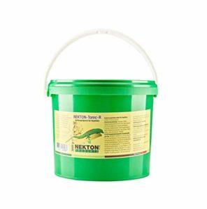 Nekton Tonic-R Lot de 1 (1 x 3 kg)