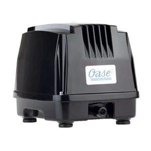 Oase Aquaoxy 4800 CWS Aérateur pour Bassin Modèle 4800