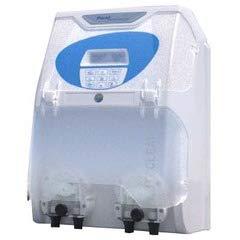 Pool technologie Autoclean® 5 électrodes pour Piscine de 125 m³
