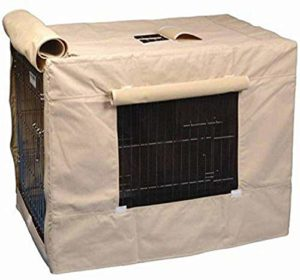 PRECISION PET Intérieur/extérieur Caisse Coque