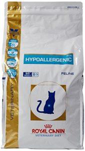 Royal Canin Hypoallergenic DR25 Feline 4.5 kg