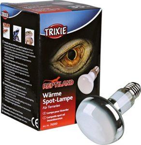 Trixie Lampe Spot-Réflecteur 80 × 108 mm 35 W