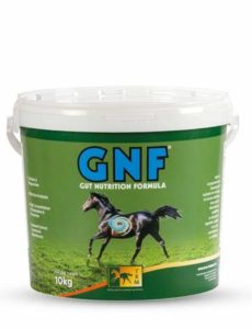 TRM GNF Tube digestif Nutrition Formula – 10kg