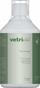 Vetrivital Servital pour Chiens et Chats 500 g