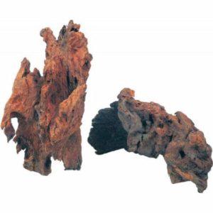 Zolux Mangrove Racine pour Aquariophilie 15/25 cm